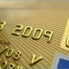 bigstockphoto_golden_credit_card_280412
