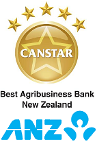 agribusiness award anz