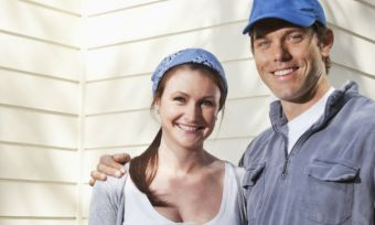 Home Renovation Tips to Boost your House's Value