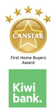canstar_kiwi