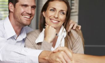 How to negotiate better home loan rates