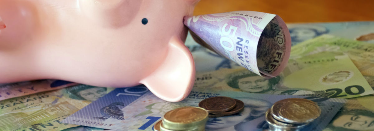 Making Money: How Banks Work & How They Make Money | Canstar