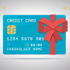 Should you get a rewards card?