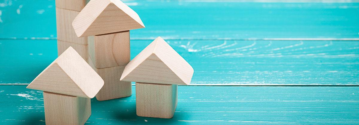 Kiwibank home loan rarotonga pictures.