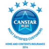 Home & Contents Insurance awards