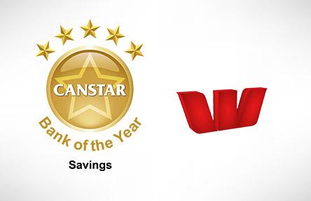 Bank-of-the-year-savings-westpac