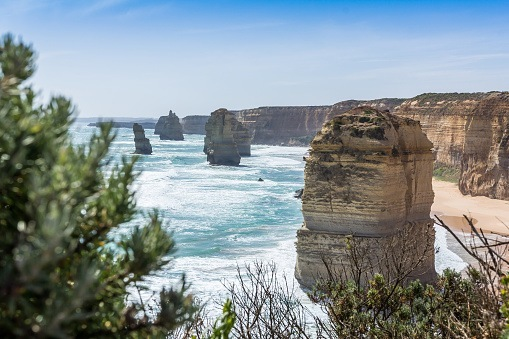 Port Campbell National Park, VIC