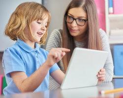 How to teach kids good habits