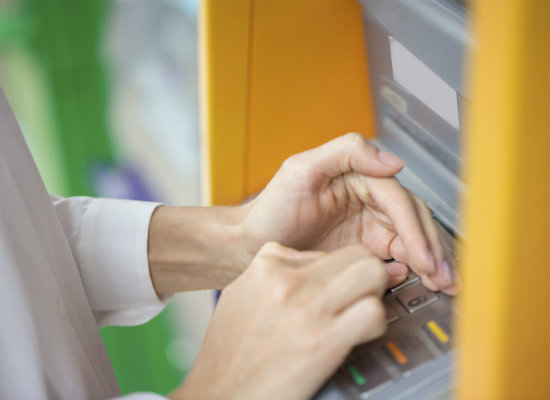 What is credit card zero liability protection