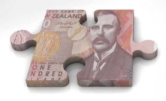 What-Reserve-Bank-of-New-Zealand-RBNZ-do