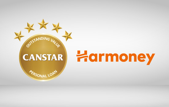 Harmoney-achieves-Canstar-five-star-rating-for-outstanding-value-personal-loans