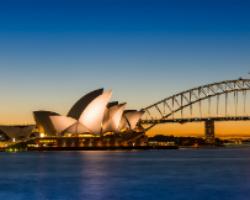 Australia – Australia Post