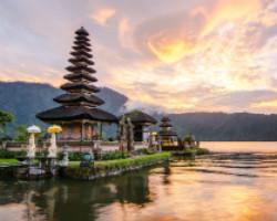 Bali – Pos Indonesia