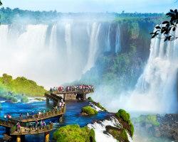 Brazil – Correios The Brazil Post