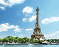 France – La Poste
