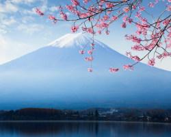 Japan – Japan Post