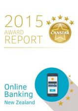 canstar online banking awards pdf