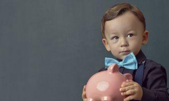 Current savings challenge