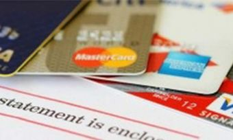Does-your-credit-card-match-your-spending-habits