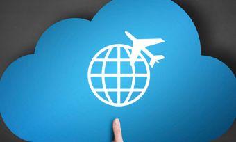 Getting-a-cheaper-airfare