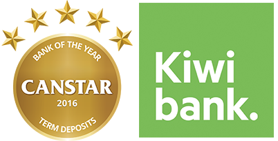 https://cdn.canstar.co.nz/wp-content/uploads/2016/02/Kiwibank-wins-Term-Deposit-Bank-of-the-Year-Award-2016.