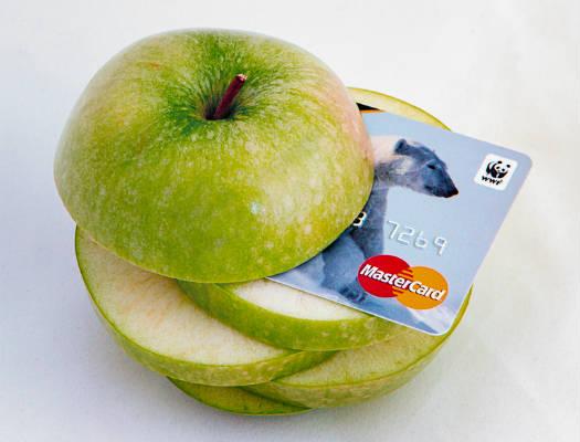 Mastercard Rewards