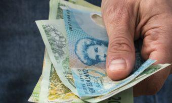 P2P lending risks