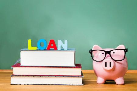 Risks of P2P lending