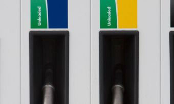 Which-petrol-should-you-use