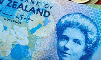 Why-the-bright-new-banknotes-are-good-for-your-finances