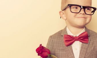 Will-you-be-celebrating-Valentine's-Day-this-year