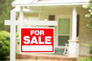 Property investors for sale