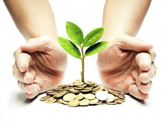 saving money tips term deposit