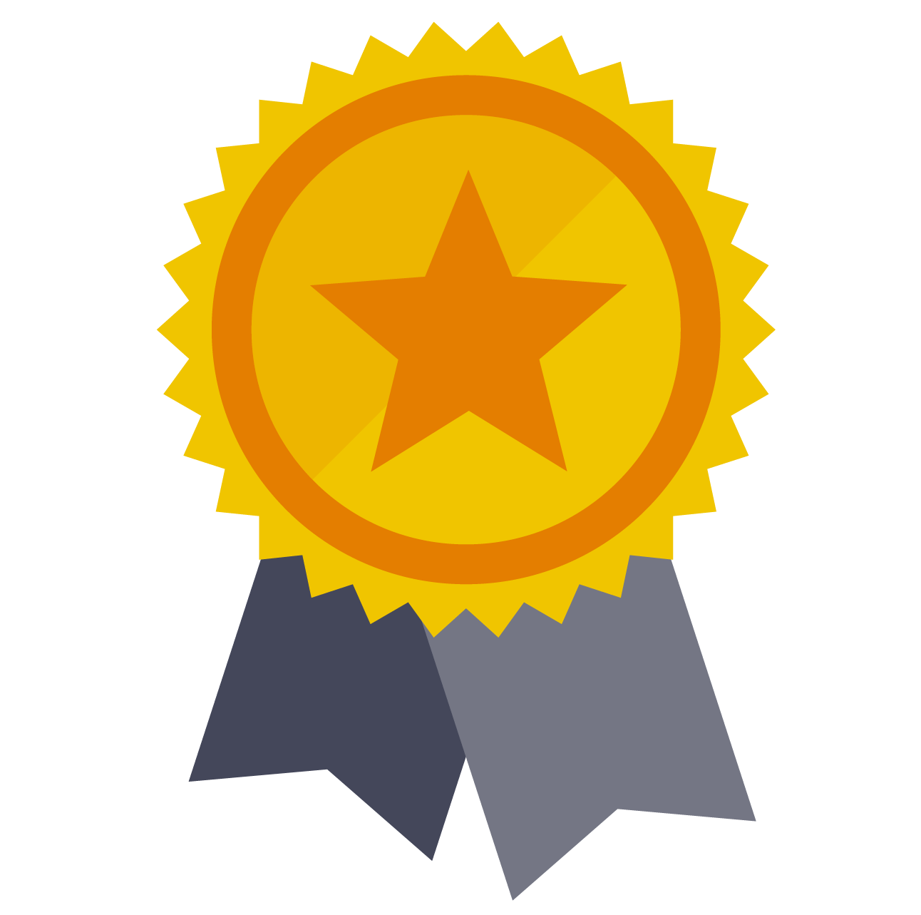 Travel Insurance Star Ratings and Award