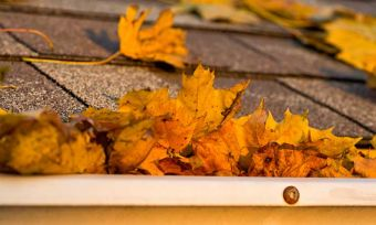 Pros and Cons Of Selling Your Home In Autumn