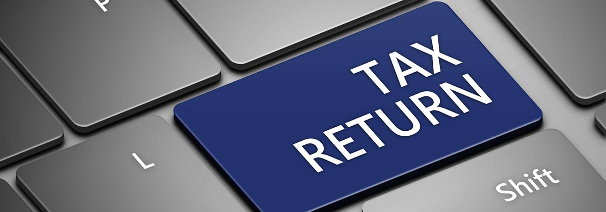 Tax time made easy online - Canstar
