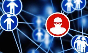 Beware of fake Facebook profiles