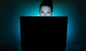 World Internet Project highlights New Zealand internet usage