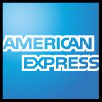 American Express CSR