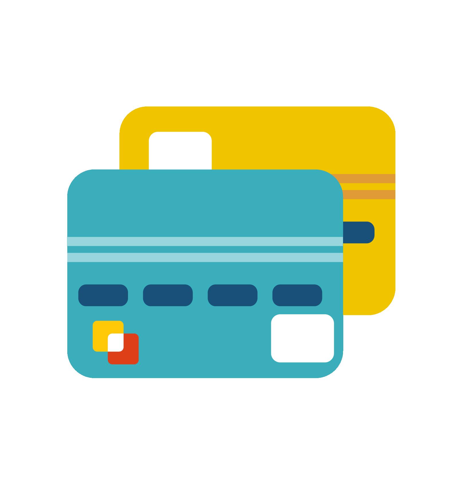 Credit Card Rewards Star Ratings 2016