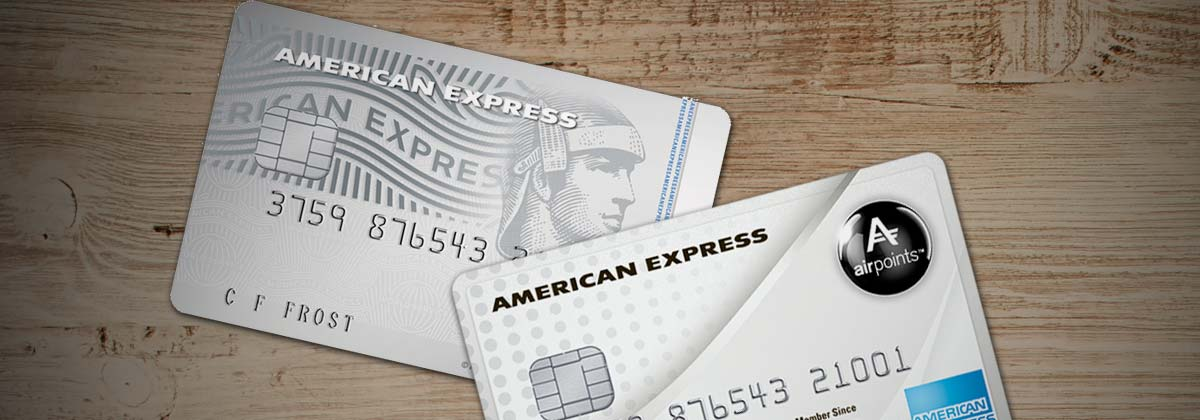American express credit card winners canstar reheart Choice Image