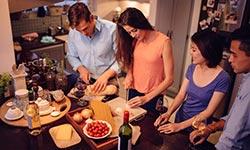 6-ways-to-cut-spending-skip restaurants