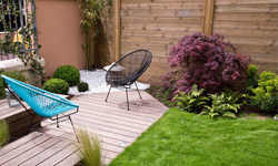Pre-purchase-property-inspection-checklist-gardening