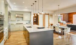Pre-purchase-property-inspection-checklist-interior