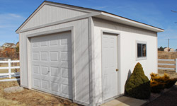 Pre-purchase-property-inspection-checklist-shed-and-garage