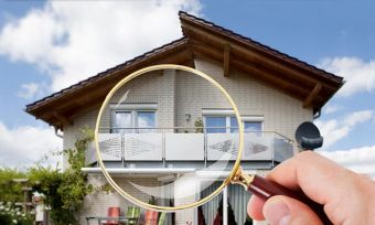Pre-purchase-property-inspection-is-vital-before-buying-a-house