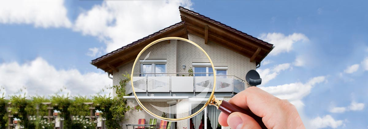 Pre Purchase Inspections Property Inspection Checklist