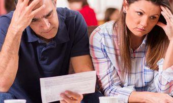 Ways-to-minimise-mortgage-stress