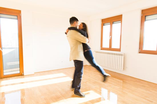 How to avoid Lenders' Mortgage Insurance