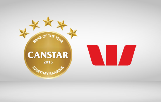 Canstar reviews Westpac everyday banking services